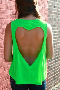 5su4zd-l-610x610-shirt-green-heart-cut-out